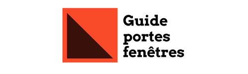 Guide portes fenêtres